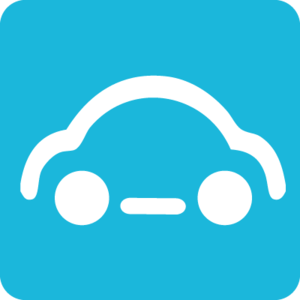 Icon: Kategorie Mobilität