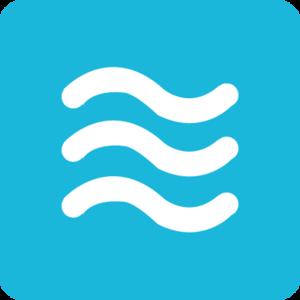 Icon: Kategorie Wasser