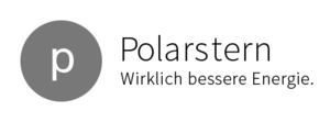 Logo Polarstern