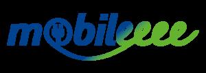 Externer Link: Logo mobileee