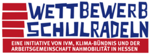 Region_Schulradeln_Logo