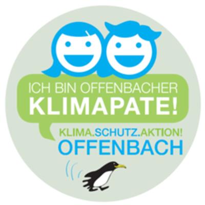 Offenbach_Klimapate_Logo