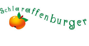 Schlaraffenburger Logo
